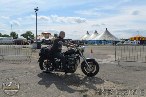 bulldog-bash-2017-ri-185