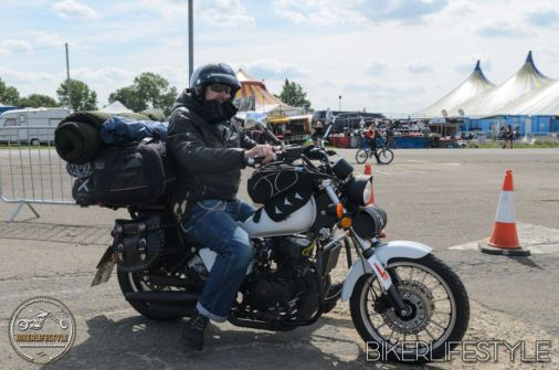 bulldog-bash-2017-ri-190