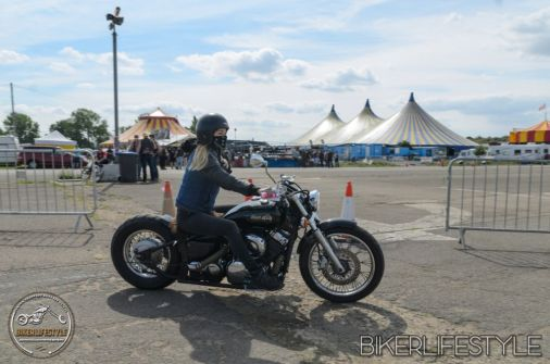bulldog-bash-2017-ri-202