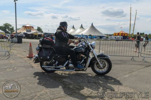 bulldog-bash-2017-ri-210