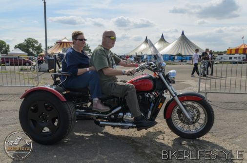 bulldog-bash-2017-ri-216