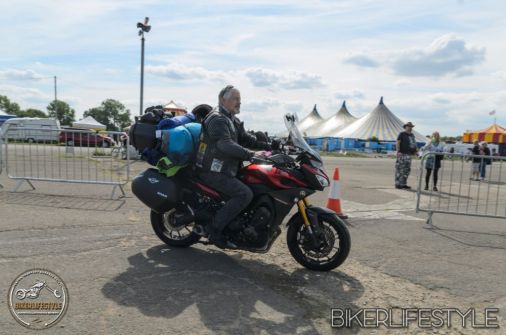 bulldog-bash-2017-ri-223