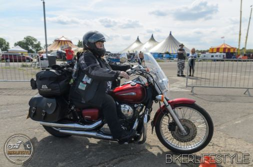 bulldog-bash-2017-ri-224