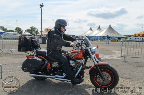 bulldog-bash-2017-ri-236