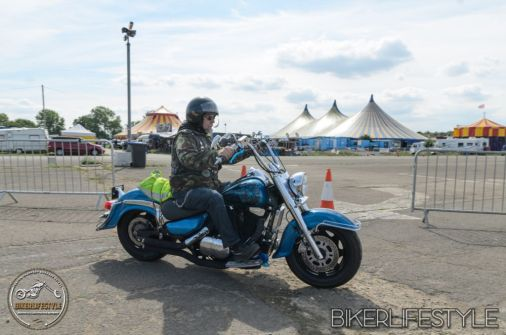 bulldog-bash-2017-ri-245