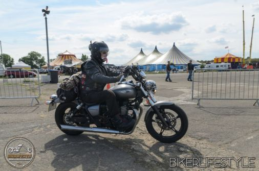 bulldog-bash-2017-ri-253