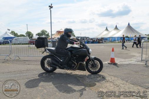 bulldog-bash-2017-ri-255