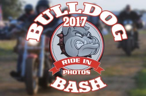 bulldog-2017-ride-ins