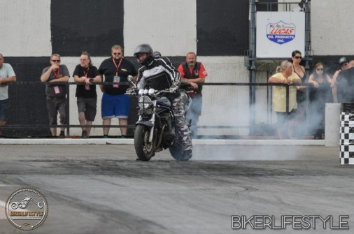 bulldog-bash-2017-rwyb-141