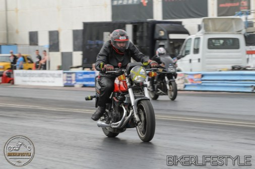bulldog-bash-2017-rwyb-171