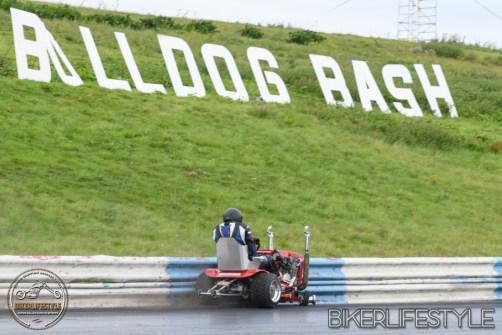 bulldog-bash-2017-rwyb-246