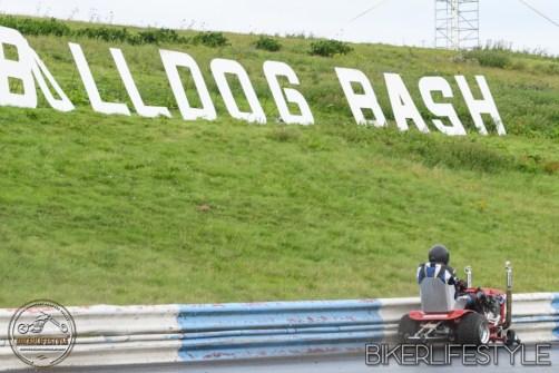 bulldog-bash-2017-rwyb-247