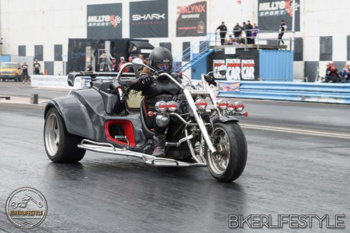 bulldog-bash-2017-rwyb-341
