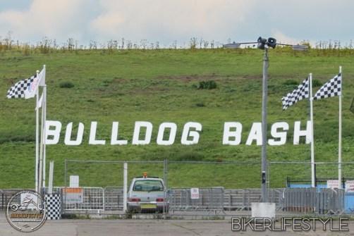 bulldog-bash-2017-people-020