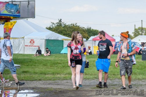bulldog-bash-2017-people-115