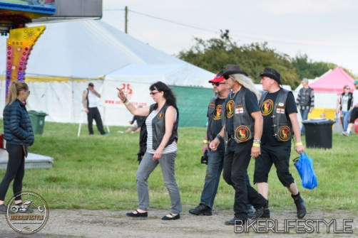 bulldog-bash-2017-people-117