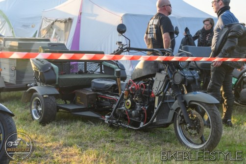 bulldog-bash-2017-people-147