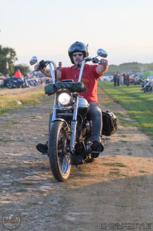 bulldog-bash-2017-people-159