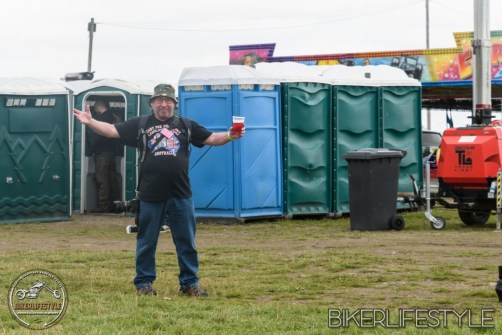 bulldog-bash-2017-people-214