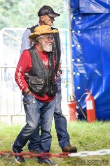 bulldog-bash-2017-people-216