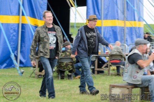 bulldog-bash-2017-people-220