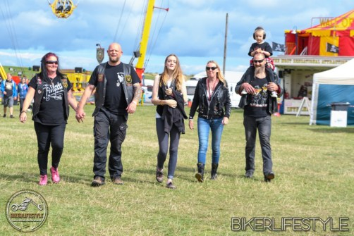 bulldog-bash-2017-people-274