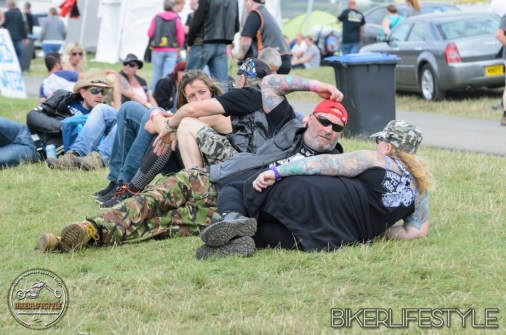 bulldog-bash-2017-people-302