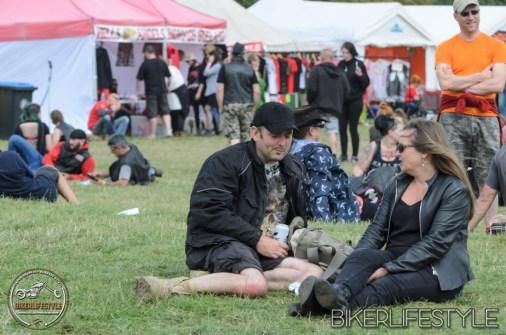 bulldog-bash-2017-people-309