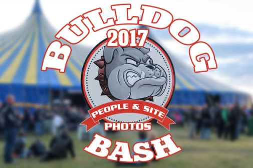 bulldog-2017-site-people