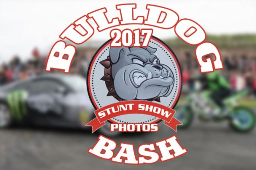 bulldog-2017-stunts