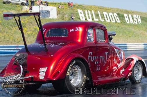 bulldog-bash-0643