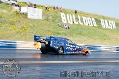 bulldog-bash-0765