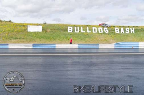 bulldog-bash-0848