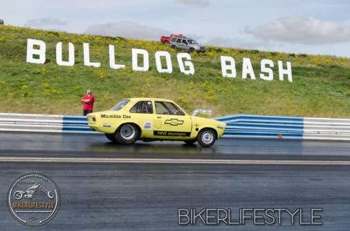 bulldog-bash-0856