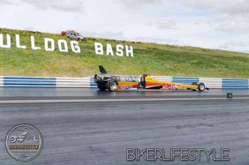 bulldog-bash-0866