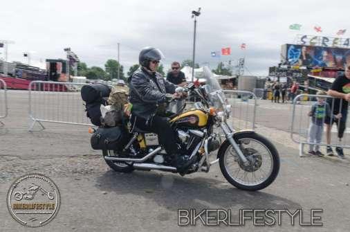 bulldog-bash-1220