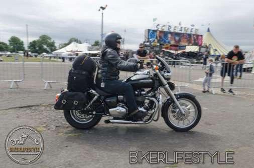 bulldog-bash-1232