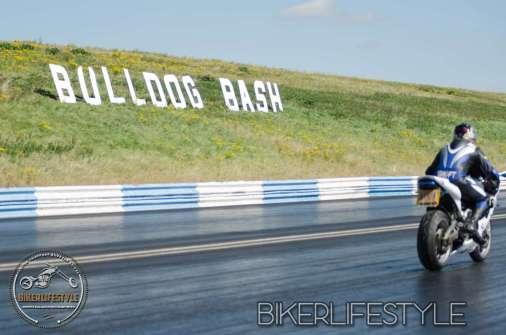 bulldog-bash-1620