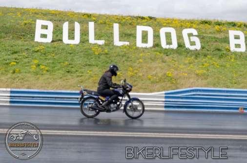 bulldog-bash-1740