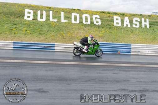 bulldog-bash-1793