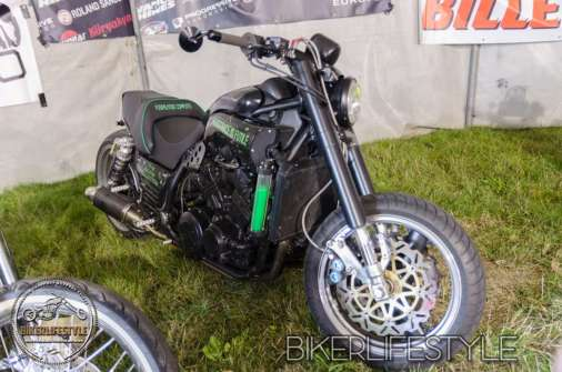 bulldog-bash-0161