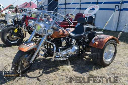 bulldog-bash-0364