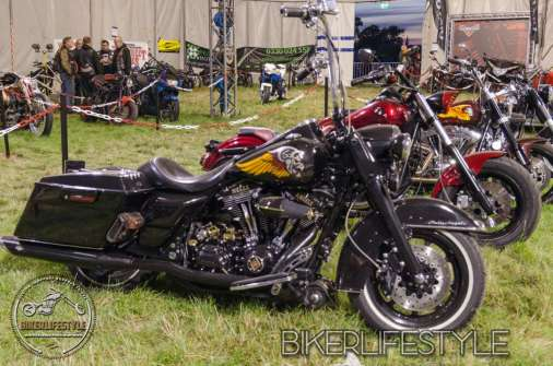 bulldog-bash-0529