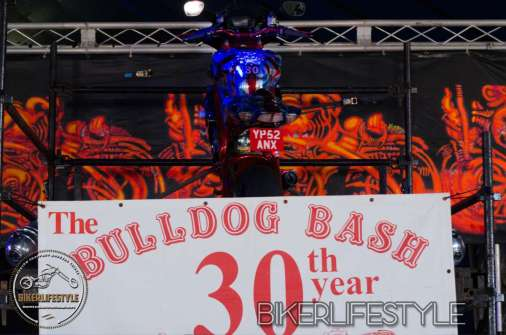 bulldog-bash-1103