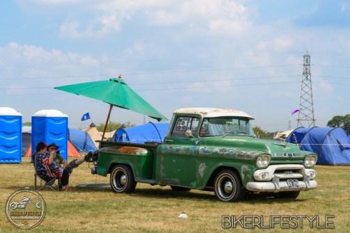 bullfrog-bash-124