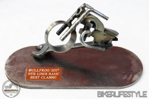 Bullfrog-Bash-156