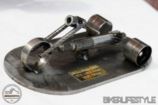 Bullfrog-Bash-157