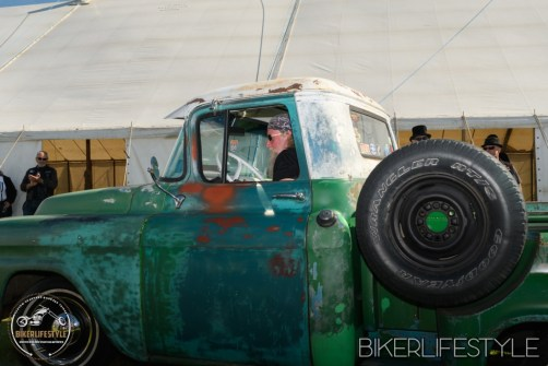 Bullfrog-Bash-206