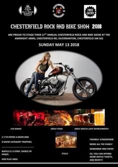 chesterfield-bike-show-000