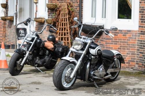 chesterfield-bike-show-007